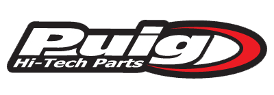 Puig Hi Tech Parts